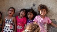 BM:Yemen'de her 12 dakikada bir çocuk ölüyor