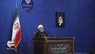 Ruhani: Türkiye'nin endişelerine karşı değiliz, yöntemlerini kabul etmiyoruz