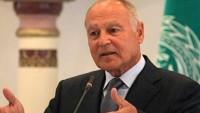 Arap Birliği: Suriye, İran'dan Uzaklaşmalı