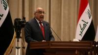 Irak Başbakanı Reform Kararlarını Açıkladı
