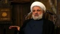Hizbullah, Lübnan Dışişleri Bakanı'nın Cesaretli Duruşunu Takdir Etti