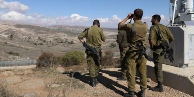 """Siyonist İsrail: Hizbullah'ın """"Ordu, Millet Ve Direniş"""" Denklemi Ortadan Kaldırılmalı"""