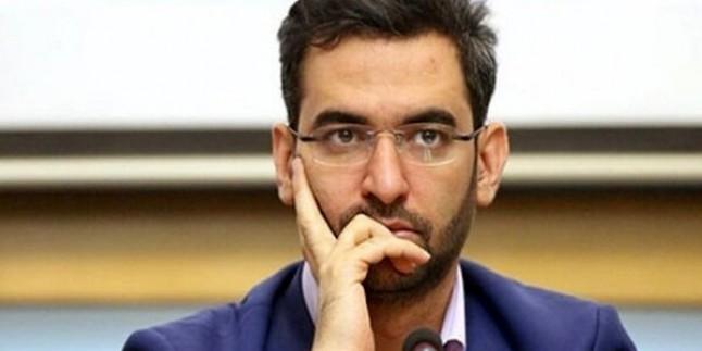 İran İslam Cumhuriyeti Uzaya Astronot Göndermeyi Planlıyor