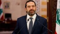Hariri: İstifamı Sunacağım