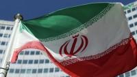 İran'dan Türkiye'ye Suriye Mesajı