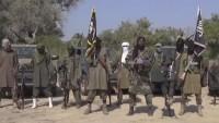 Nijerya'da Boko Haram saldırısında 6 asker öldü