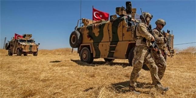 Seyyid Rıza Sadr-ul Hüseyni: Türkiye güvensizlik yaratarak güvenlik satın almak istiyor