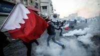 Al-i Halife Rejimi Halka Karşı Baskı ve Terörizm Dilinden Başka Bir Şey Bilmiyor