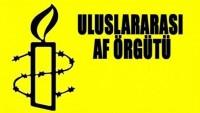 Uluslararası Af Örgütü: Mısır'da binlerce insan cezaevine atıldı