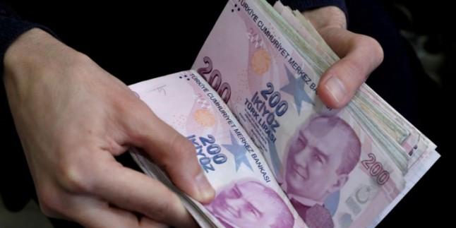 Aile Bütçesinin Yükü 1 Yılda 522 TL Arttı