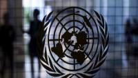 BM: 11 milyon Suriyeli insani yardımlara muhtaç