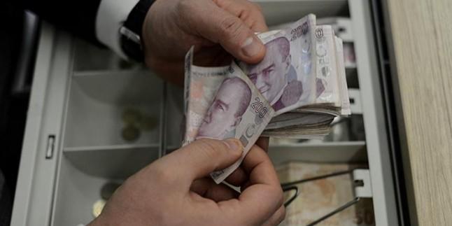 Yeni Yılda memura %4, Emekliye %6, vergilere ise %23 Zam Geliyor!
