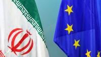 Avrupa'dan İran'ın yeni santrifüjleri hizmete almasına tepki