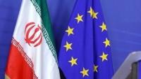 Taahhütlerini çiğneyen AB, İran nükleer anlaşmasından endişeliymiş!