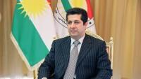 Barzani: Irak'ın durumu kaç yıllık sorunların sonucudur