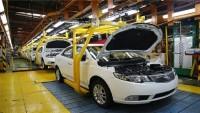 İran'daki otomotiv firmalarından Khodro Company Van'da fabrika kurmak için çalışma başlattı