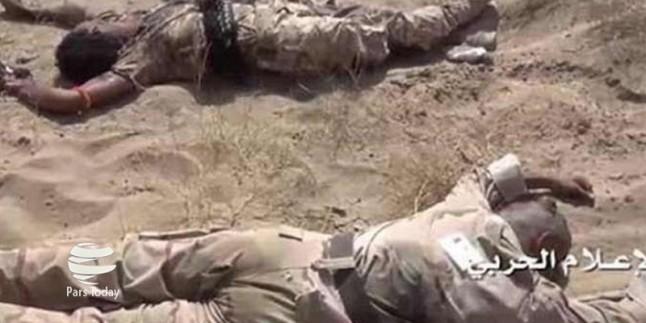 Suudi Arabistan sınırlarında 2 asker öldürüldü