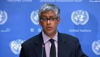 BM'den ABD'nin İran karşıtı yaptırımlara eleştiri