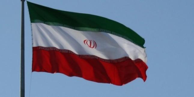 İslami İran, Basra Körfezi'nde İnsansız Hava Aracı Düşürdü