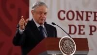 Meksika Devlet Başkanı Obrador'dan uyuşturucu karteli açıklaması: ABD'nin işgaline izin vermeyiz