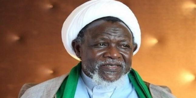 Şeyh Zakzaki'nin Ofisi: Nijerya Hükümeti Tehditlerle Bizi Asla Susturamaz