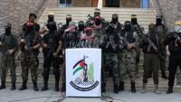 Filistinli Gruplar: İşgal Rejimi İç Sorunlarını Dışarıya Taşımaya Çalışıyor