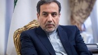 İran: Nükleer taahhütlerimizi askıya almaya devam edeceğiz