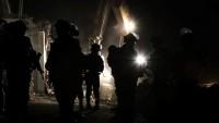 Hamas: İşgal Güçlerinin Cinayetleri Halkımızı Direniş Yolundan Alıkoyamayacak
