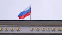 Rusya: Amerika ayda 30 milyon dolar Suriye petrolünü çalıyor