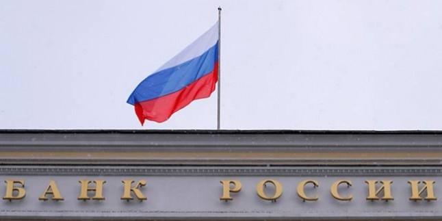 Rusya: ABD'nin Suriye'deki askeri varlığı düşmanlığa dayalıdır