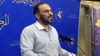 Irak Milli Hikmet hareketinden Irak'ın yeni başbakanına destek şartı