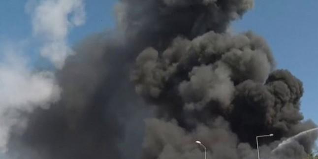 Irak'ta Haşdi Şabi Mücahidlerine Ait Kontrol Noktasına İntihar Saldırısı Düzenlendi: 11'i Mücahid, 4'ü Sivil, Toplam 15 Kişi Şehid Düştü