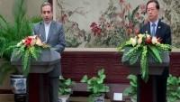 Irakçi: Yükümlülükleri askıya almak, Bercam'ı kurtarmak içindir