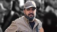 Gazze: Ebu el-Ata'nın Suikaste Uğramasında Filistin İçişleri Bakanlığı'nın  Parmağı Var!