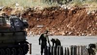 Siyonist İsrail Dışişleri Bakanı: İran'ı Bombalamak Seçenekler Arasında