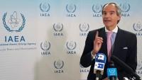 UAEK Başkanından İran'a Karşı Tarafsız Tutuma Vurgu