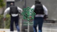 İran İstihbaratı: 'İran İnternational' tv. unsurları tespit edilip yakalandılar