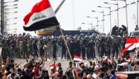 Irak'ta tutuklulardan en az 2 bin kişi serbest bırakıldı