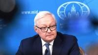 Rusya, İran'a yönelik silah ambargosunun uzatılmasına karşı