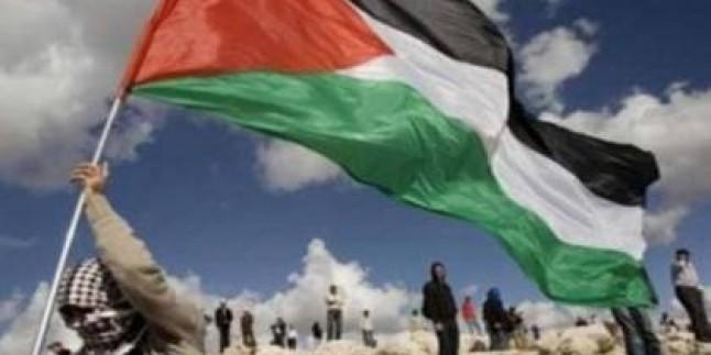 Gazze'de Yüzyılın Anlaşması Planına Büyük Tepki