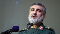 İslami İran: ABD, Askerlerinin Öldüğünü İtiraf Edecek