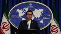 İslami İran: Şeyh Zakzaki ile ilgili istişare görüşmeleri devam ediyor