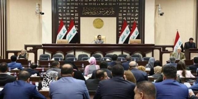 ABD, Irak halkının barışçıl gösterilerini şiddete dönüştürmeye çalışıyor