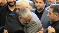 İran İslam Cumhuriyeti, Şehid General Kasım Süleymani'nin Konvoyundaki İranlı Subayların İsimlerini Açıkladı