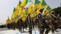 Irak Asaib Ehl'ul Hak Hareketi: ABD Irak'tan çıkmazsa, ağır hezimete uğrayacaktır