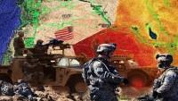 Bir Amerikan Dergisi: ABD'nin Irak'taki Varlığı Terörizmi Beslemek Demektir