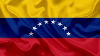"""Venezüella: """"General Süleymeni'ye Düzenlenen Suikast Terörizmin Açık Bir Örneğidir"""""""