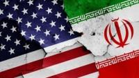 İran'dan ABD'nin Suçlamasına Yanıt