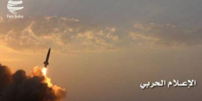 Yemen'e saldıran Suudi uşaklar ağır zayiat verdi