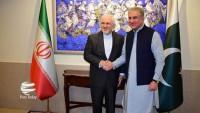 Pakistan: İran, bölgede gerilimin azaltılmasını istiyor